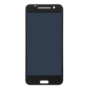 OEM for HTC One A9 LCD Screen and Digitizer Assembly Replacement Part - Black