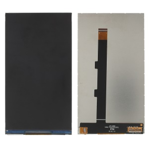 OEM LCD Screen and Digitizer Assembly Replacement Part for Alcatel Pixi4 Plus Power / 5023