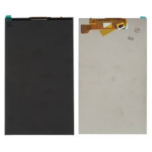 OEM LCD Display Screen Replacement Part for Alcatel One Touch Pixi4 7 / 8063