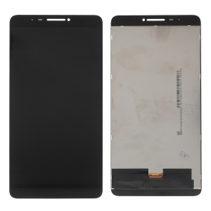 OEM LCD Screen and Digitizer Assembly Part for Lenovo Phab PB1-750