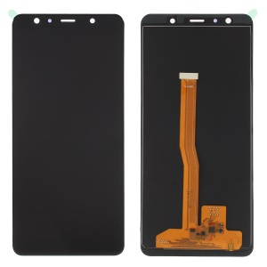 LCD Screen and Digitizer Assembly Part (TFT Version) for Samsung Galaxy A7 (2018) A750