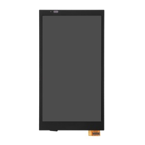 For HTC Desire 816G Dual SIM LCD Screen and Digitizer Assembly Repair Part - Black