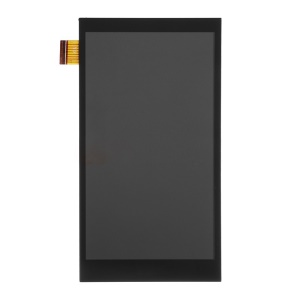 LCD Screen and Digitizer Assembly Part for HTC Desire 620G dual sim - Black