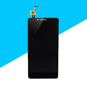OEM LCD Screen and Digitizer Assembly for Lenovo A6000