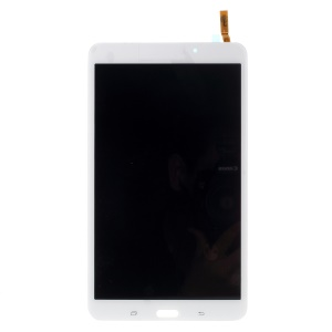 LCD Screen and Digitizer Assembly for Samsung Galaxy Tab 4 8.0 T330 WiFi Verstion - White