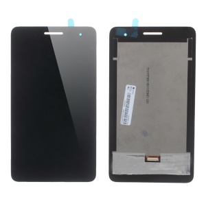 OEM LCD Screen and Digitizer Assembly for Huawei Honor Tablet T1 7.0 (T1-701u)