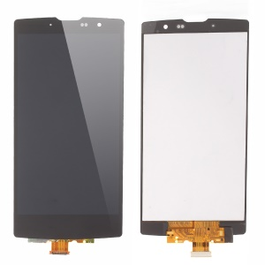 LCD Screen and Digitizer Assembly Part for LG Magna H502F H500F