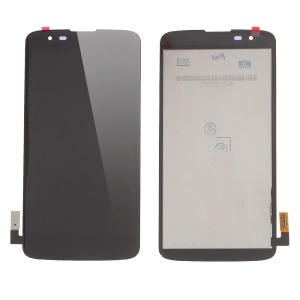 LCD Screen and Digitizer Assembly for LG K7 LS675