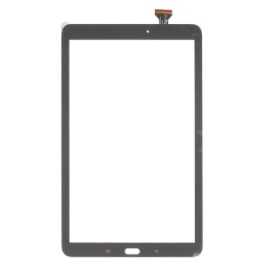 Digitizer Touch Screen with Adhesive Sticker for Samsung Galaxy Tab E 9.6 T560 - Black