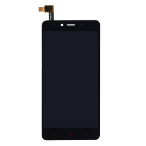 OEM Disassembly LCD Screen and Digitizer Assembly for Xiaomi Redmi Note 2