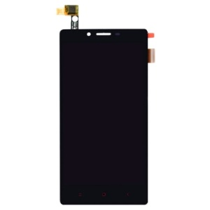 OEM Disassembly LCD Screen and Digitizer Assembly for Xiaomi Redmi Note