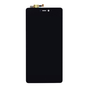 OEM Disassembly LCD Screen and Digitizer Assembly for Xiaomi Mi 4c