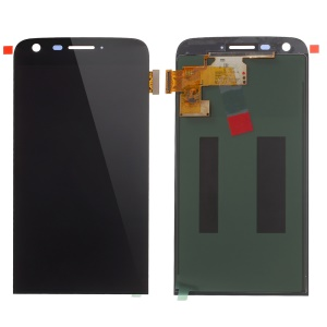 OEM LCD Screen and Digitizer Assembly Replacement for LG G5