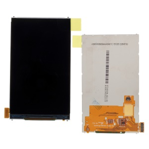OEM LCD Display Screen Replace Part for Samsung Galaxy J1 mini SM-J105F