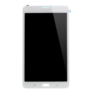 OEM LCD Screen and Digitizer Assembly Part for Samsung Galaxy Tab A 7.0 (2016) T285 - White