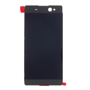 OEM for Sony Xperia XA Ultra LCD Screen and Digitizer Assembly - Grey