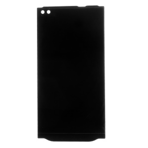 OEM LCD Screen and Digitizer Assembly Replace Part for LG V10 - Black