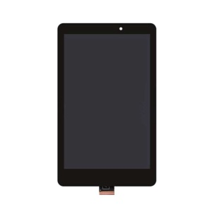 LCD Screen and Digitizer Assembly for Acer Iconia Tab 8 A1-840 (Refurbished Disassembly) - Black