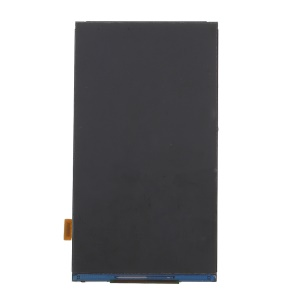LCD Display Screen Replacement Part for Samsung Galaxy On7 G6000 (OEM Material Assembly)