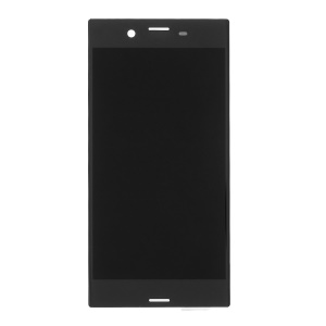 OEM for Sony Xperia XZ LCD Screen and Digitizer Assembly Replacement - Black
