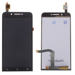 For Asus Zenfone Go ZC500TG Replacement LCD Screen and Digitizer Assembly