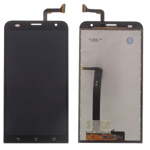 LCD Screen and Digitizer Assembly for Asus Zenfone 2 Laser ZE550KL 5.5 inch