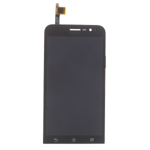 OEM Replacement LCD Screen and Digitizer Assembly for Asus Zenfone Go ZB500KL - Black