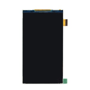 OEM LCD Screen Repair Part for Alcatel One Touch Pop C7 / 7040