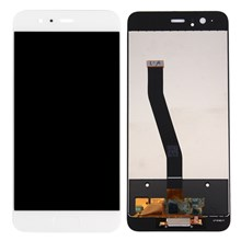 For Huawei P10 OEM LCD Screen and Digitizer Assembly - White
