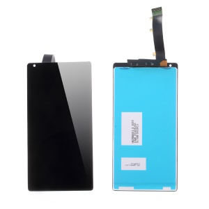 OEM LCD Screen and Digitizer Assembly Replacement Part for Xiaomi Mi Mix