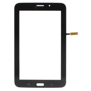 Digitizer Touch Screen Replace Part for Samsung Galaxy Tab 3 V SM-T116NU - Black