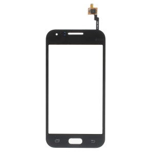 OEM Replacement Digitizer Touch Screen for Samsung Galaxy J1 SM-J100 - Black