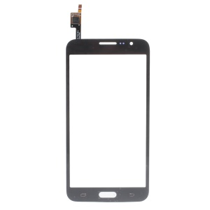 OEM Digitizer Touch Screen Part for Samsung Galaxy Grand Max SM-G720 - Black