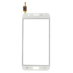 Digitizer Touch Screen Glass Part for Samsung Galaxy J5 SM-J500F - White