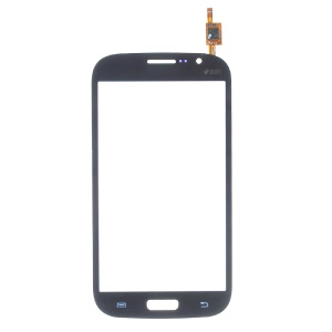 Digitizer Touch Screen for Samsung Galaxy Grand Neo Plus GT-I9060I (with Duos Letters) - Black
