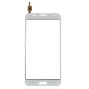 Digitizer Touch Screen for Samsung Galaxy J7 SM-J700 (Duos) - White