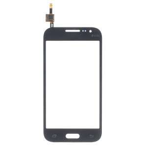 Digitizer Touch Screen for Samsung Galaxy Core Prime Value Edition SM-G361 (with Duos Letters) - Black