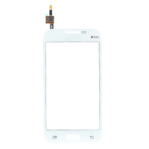 Digitizer Touch Screen for Samsung Galaxy Core Prime Value Edition SM-G361 (with Duos Letters) - White