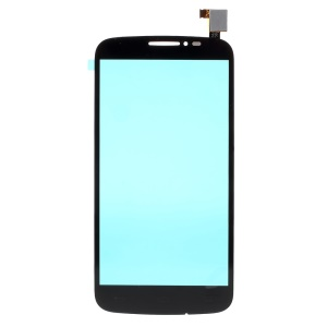 For Alcatel One Touch POP C7 7041 7040 OEM Digitizer Touch Screen - Black