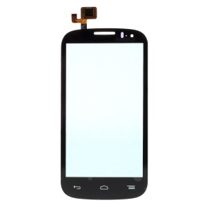 OEM Digitizer Touch Screen for Alcatel One Touch POP C5 OT-5036 - Black
