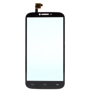 OEM Digitizer Touch Screen for Alcatel One Touch POP C9 OT-7047 - Black