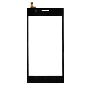For Lenovo Lephone K900 OEM Digitizer Touch Screen Glass