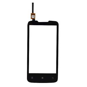 OEM Digitizer Touch Screen Glass Replacement for Lenovo A820