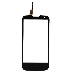 For Lenovo A830 OEM Digitizer Touch Screen Glass Repair Part