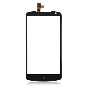 OEM Touch Digitizer Screen Glass Lens Spare Part for Lenovo S920