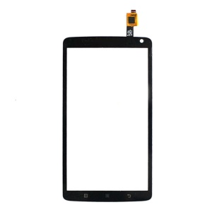 OEM Touch Digitizer Screen Front Glass Replacement for Lenovo S930