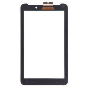 OEM Touch Digitizer Screen Part for Asus Memo Pad 7 ME170C