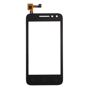 Assembly Digitizer Touch Screen Glass Part Replacement for Alcatel OneTouch Pixi 4 (4) / 4034
