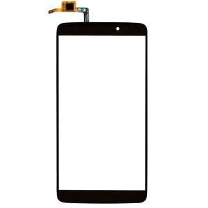 Assembly Digitizer Touch Screen Glass Replacement for Alcatel OneTouch Idol 3 (5.5) / 6045