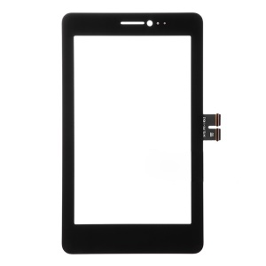 OEM Touch Digitizer Screen for ASUS Fonepad 7 Dual SIM ME175CG